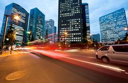 Afer Industrial - Tampões de Rua