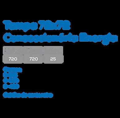 TAMPA 72X72.png