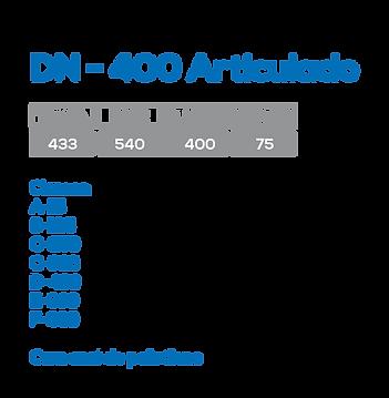 DN - 400 ARTICULADO.png