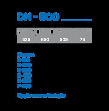 DN - 500at.png