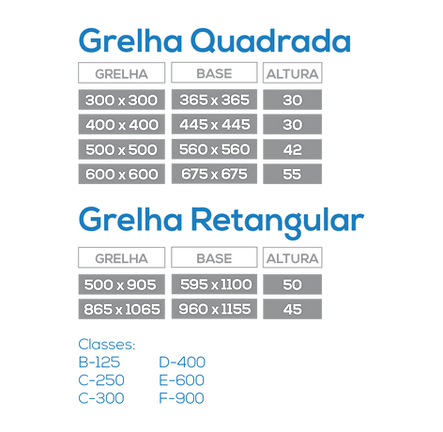 GRELHA QUADRADA.png