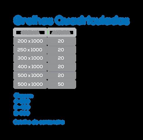 GRELHAS QUADRICULADAS.png