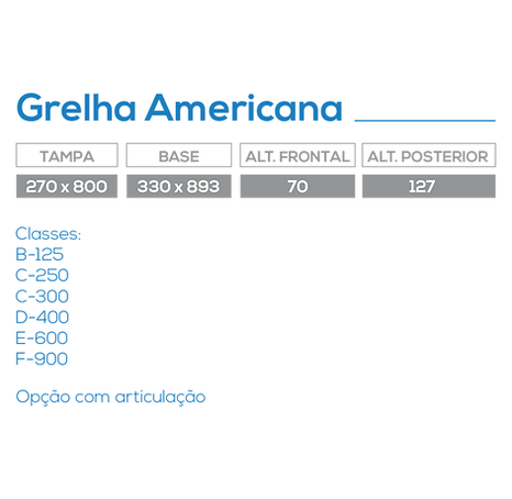 GRELHA AMERICANA.png