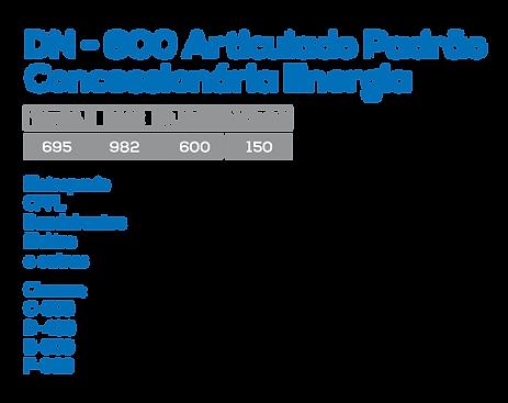 DN - 600 ARTICULADO.png