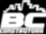 BC Construtora