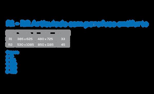 R1-R2 ART.png
