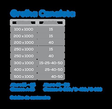 GRELHA CANALETA.png