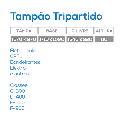 TAMPÃO_TRIPARTIDO.png