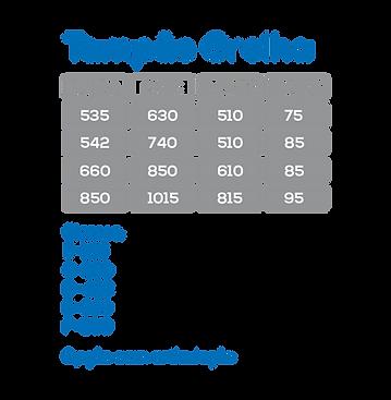 Tampão Grelha.png