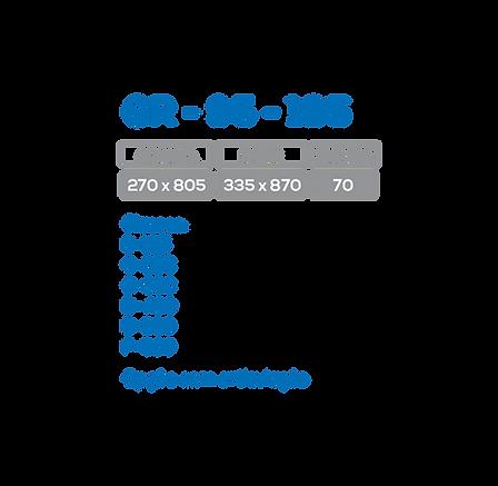 GR-95-135.png