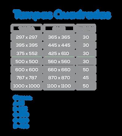 TAMPA QUADRADA.png