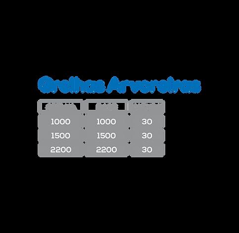 GRELHAS ARVOREIRAS.png