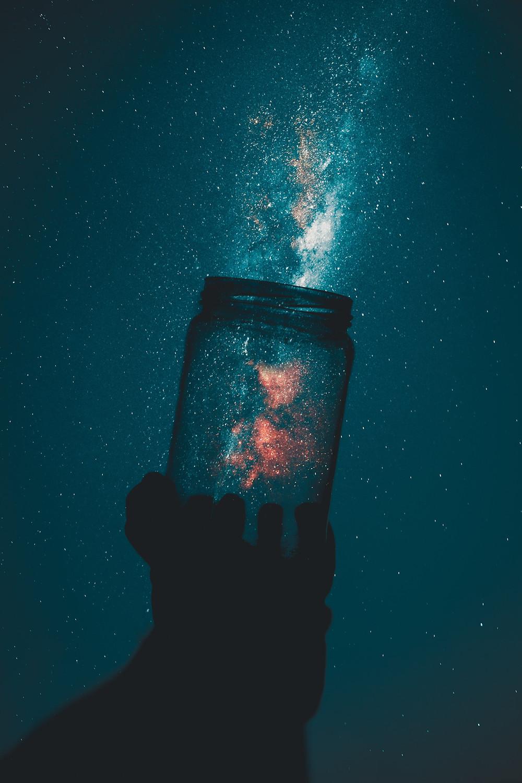 hello_Space