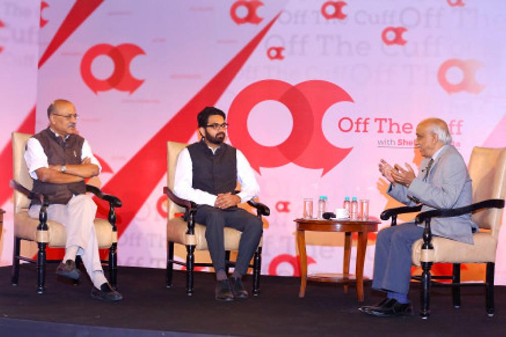 Off-the-Cuff-A.S.-Kiran-Kumar