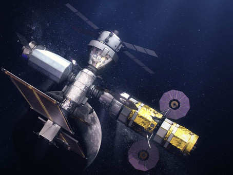 10 exciting space missions to look out for in the next decade
