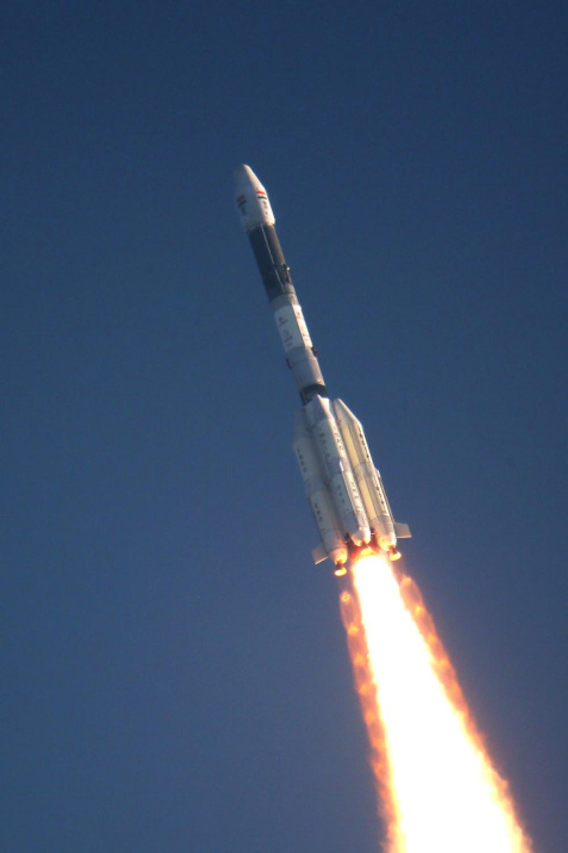 GSLV_F05_takeoff