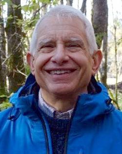 Anthony La Creta, Senior Strategist
