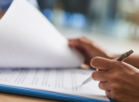 How Credit Unions Can Remove the Compliance Burden of CDFI Certification Reporting