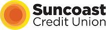 SuncoastCU_logo.jpg
