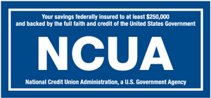 what is ncua