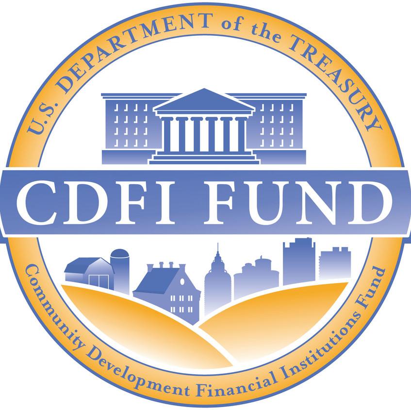 2018 CDFI Fund Budget