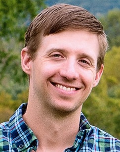 Aaron Duffy