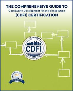 CDFI-comprehensive_guide-download.jpg