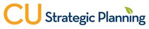 Credit Union Strategic Plannng Logo