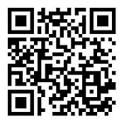qr code edicoes revista.png