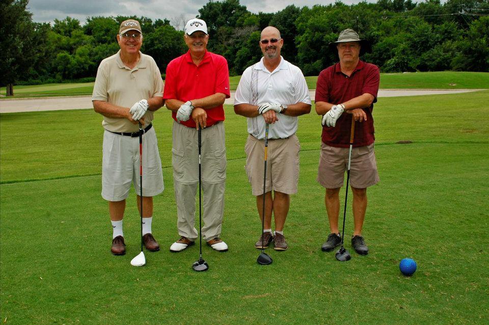 golfers9