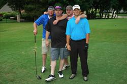 golfers11