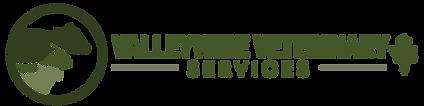 VVS-logo-Horizontal.png