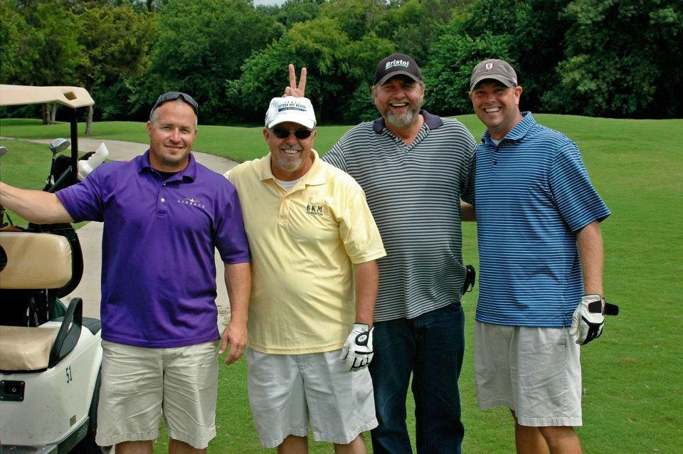 golfers12