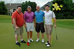 golfers7