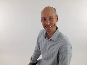 Josh Mullin, founding member, President