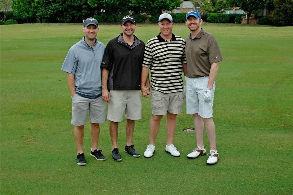 golfers8