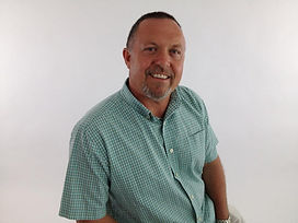 Dwain Keltner, Brandi's Father
