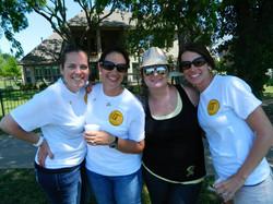 golfgirls2