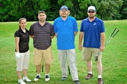 golfers14