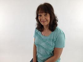 Debbie Keltner, Brandi's Mom