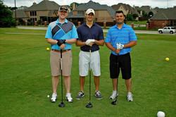 golfers10
