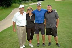 golfers16