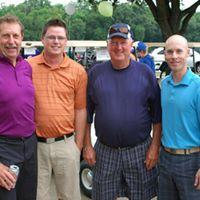 golfers3