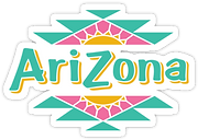 Arizona Teas 2.png