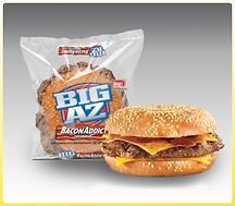 Big AZ Bacon.png