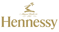 Hennessey Logo.png