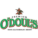Odouls.png