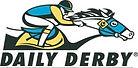 lottery_daily derby2.jpg