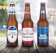 Budweiser Family.jpg