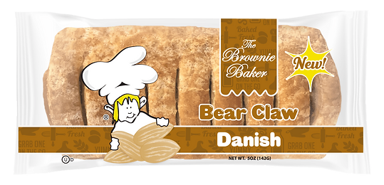 Brownie Baker Bear Claw.png